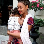 Beyonce Blue Ivy StraightFromTheA-2