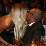 Ciara 2012 BET Awards Pre Show-18