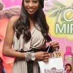 Cynthia-Bailey-Essence-Festival-2012