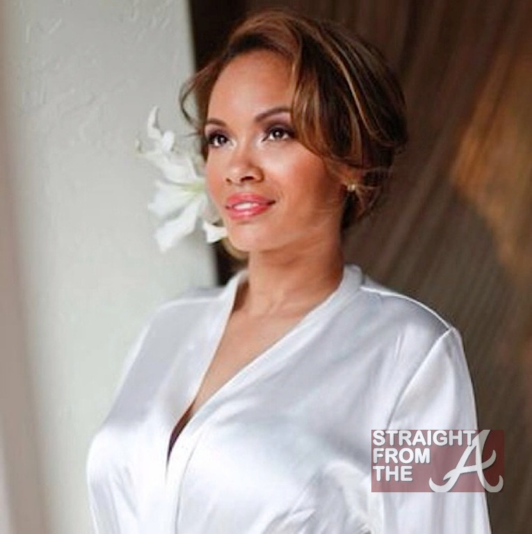 fab or drab basketball wives evelyn lozada finally reveals her