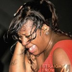 Fantasia Trinidad 2012 3