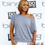 Keri HIlson Do Something StraightfromtheA - 7
