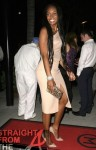 Marlo Hampton Hollywood 070312-2