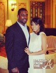 Mike Vick Wedding Miami StraightFromTheA-4