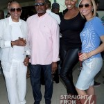 "Boo'd Up ~ Nene Leakes & ""Ex"" Husband Gregg Take Hollywood… [PHOTOS]"