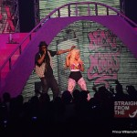Nicki Minaj 2Chainz SFTA-31