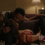 "Single Ladies: Season 2 Episode 6 ""Never Will Be Too Soon"" [FULL VIDEO]"