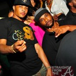 T.I. and Polow - Kevin Hart Bday Atlanta-17