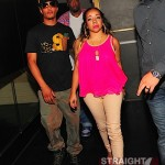 T.I. and TIny - Kevin Hart Bday Atlanta-12