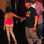 T.I. and Tiny - Kevin Hart Bday Atlanta-24