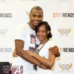 Trey Songz City Trends New Orleans - 14