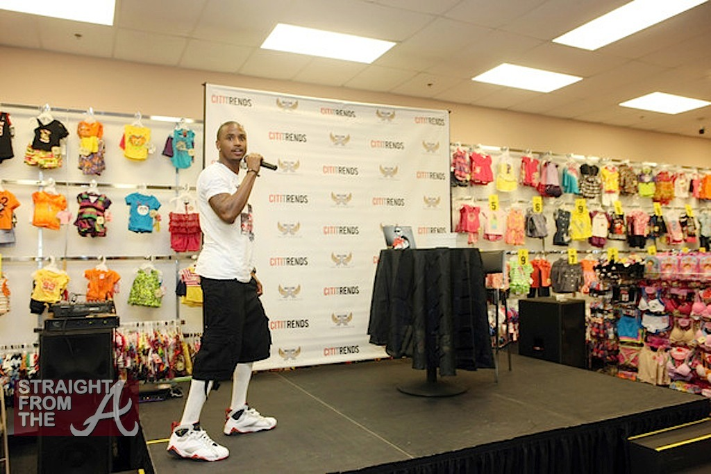 8993cbb7e534 Quick Flix ~ Trey Songz Meets   Greets At City Trends in New Orleans…   PHOTOS  - Straight From The A  SFTA  – Atlanta Entertainment Industry  Gossip   News