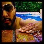 albsure instagram