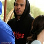 chris brown france sfta-3