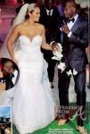 evelyn chad wedding-4
