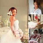 evelyn chad wedding-5