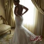 evelyn chad wedding-6