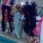 evelyn chad wedding-9