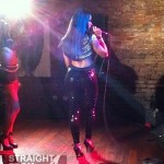 jose joseline hernandez at apache