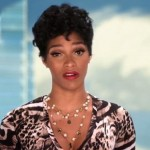 "WATCH: Love & Hip-Hop Atlanta: Episode #5 ""No Receipts"" [FULL VIDEO + RECAP]"