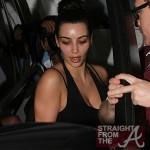 kim kardashian straightfromthea-7