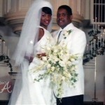 nene gregg leakes wedding 1
