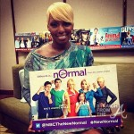 Quick Quotes: Nene Leakes & Her Favorite Black Bra Defend The Gays… [PHOTOS]