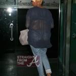 nene leakes straightfromthea 3