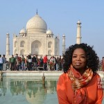 How Did Oprah Manage To Offend The Entire Country Of India?