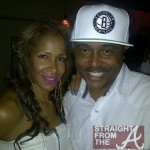 sheree whitfield philly sfta-2