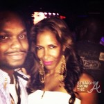 sheree whitfield philly sfta-5