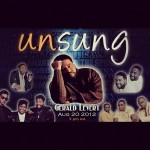 "Gerald Levert's ""Unsung"" Episode + His Atlanta Connection… [FULL VIDEO]"