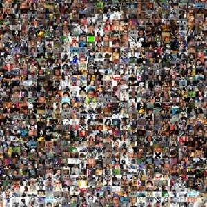 350px-Facebook-friends