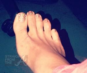 Ciara new toes sfta 081412-6