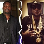 Young Jeezy Wins Legal Battle Filed By Former BFF Demetrius 'Kinky B' Ellerbee…