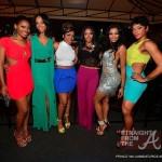 Love-and-Hip-Hop-Atlanta-Premiere-061312-28-1