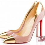 NeNe-Leakes-Peach-Cream-Skirt-Christian-Louboutin-Duvette-Cap-Toe-Pumps-Denim-Magazine-Cover