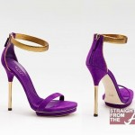 NeNe-Leakes-Purple-Gucci-KELIS-HIGH-HEEL-PLATFORM-SANDALS-for-Denim-Magazine