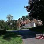 Neighbors view of chateau sheree aug 2012 sfta 8