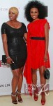 Nene Leakes - Cynthia Bailey Shoedazzle Launch StraightFromTheA-4
