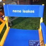 Nene Leakes StraightFromTheA-11