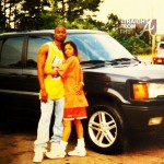 Rasheeda Kirk flashback love and hip hop straightfromthea