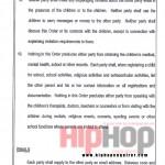Raymond Order pg11