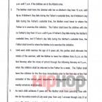 Raymond Order pg6
