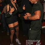 Stevie J Joseline Mansion Elan StraightFromTheA-2