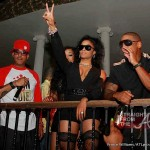Stevie J Joseline Mansion Elan StraightFromTheA-3