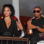 Stevie J Joseline Mansion Elan StraightFromTheA-6