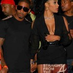 Stevie J Joseline Mansion Elan StraightFromTheA-7