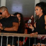 Stevie J Joseline Mansion Elan StraightFromTheA-8