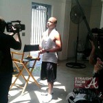 T.I. Go Get It BTS SFTA-2